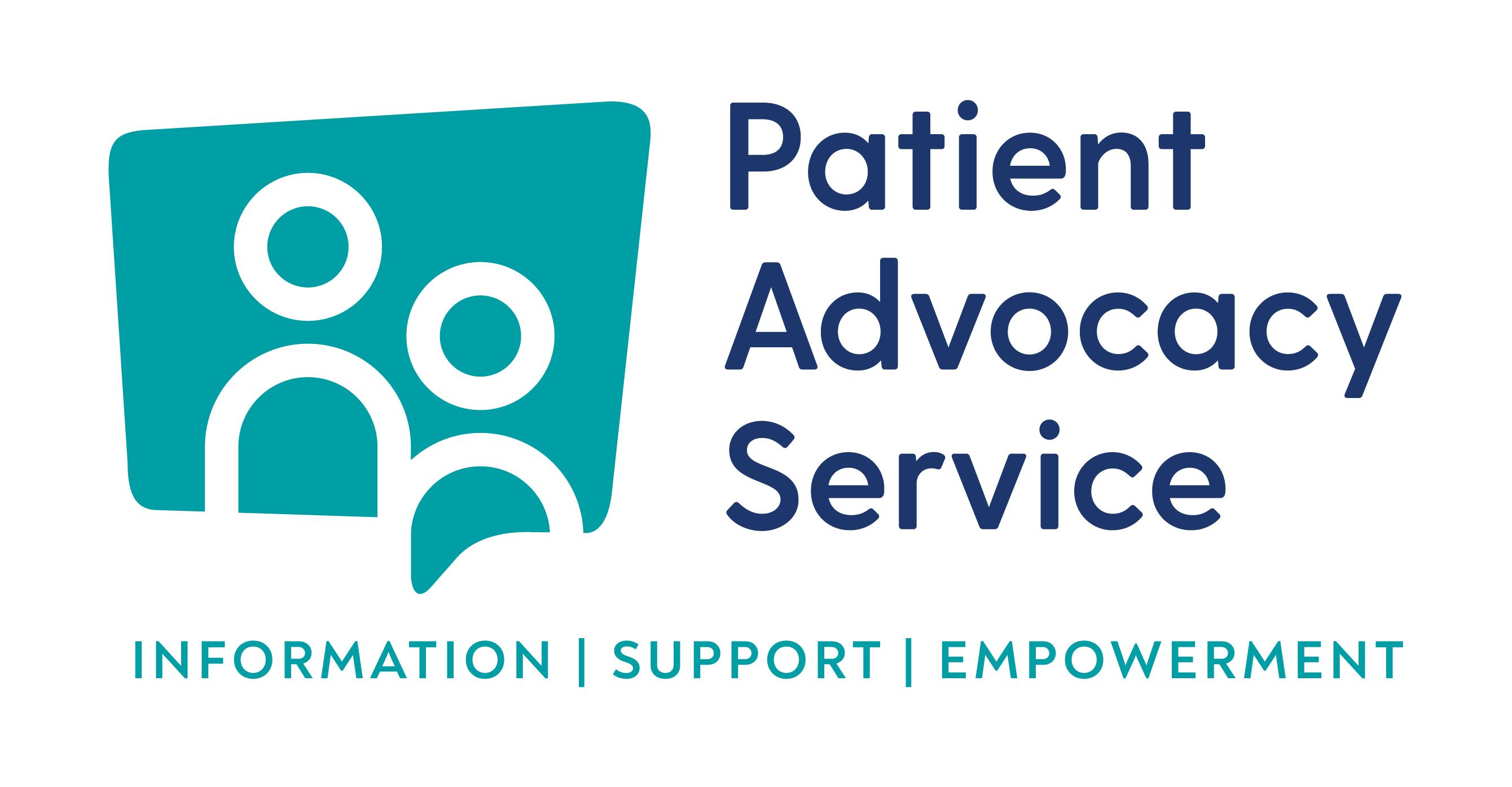 National Advocacy Service