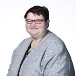 Louise Loughlin